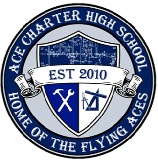 ACE Charter High School